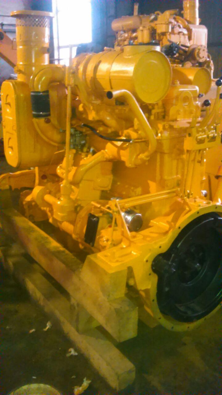 Двигатель д-160 ремонт своими руками 26